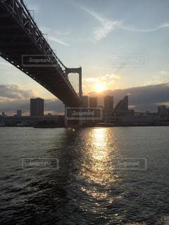 海の写真・画像素材[356894]