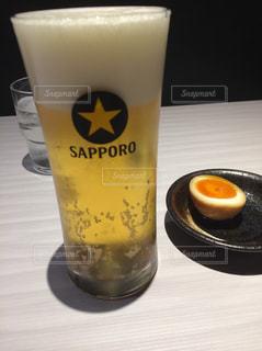 ビール - No.357198