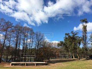 公園 - No.368754