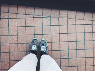 No.354571 ファッション