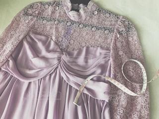ファッション - No.354591