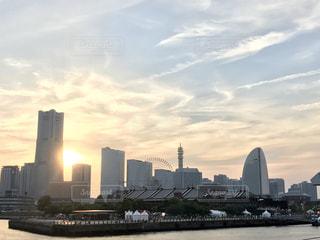 風景 - No.513228