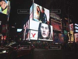 No.354570 ニューヨーク