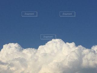 空の写真・画像素材[524129]