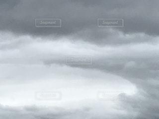 雲の写真・画像素材[841318]