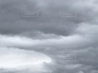 雲の写真・画像素材[841319]