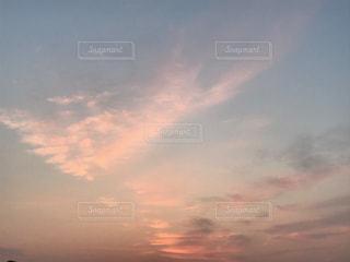 天使の翼の写真・画像素材[1061306]