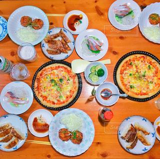 食べ物 - No.467580