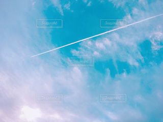 空の写真・画像素材[477776]