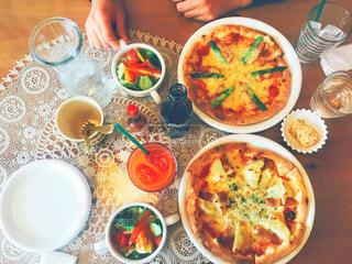 食べ物 - No.586162