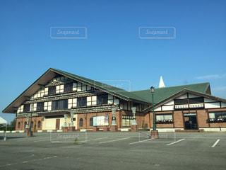 石川県の写真・画像素材[360192]