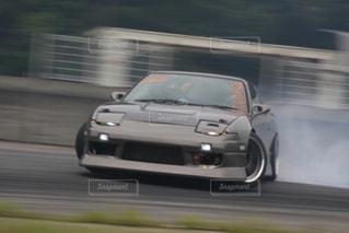 車の写真・画像素材[362403]