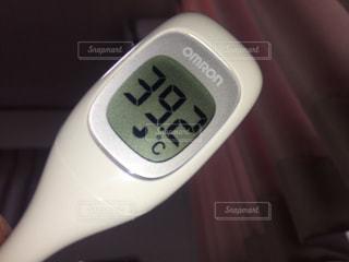 熱の写真・画像素材[368390]