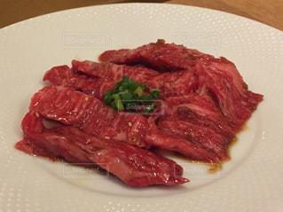 焼き肉の写真・画像素材[2401114]