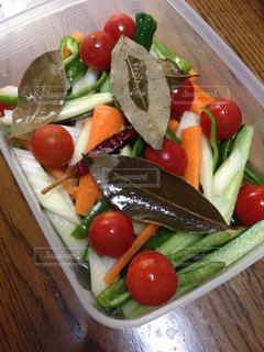 野菜 - No.357162