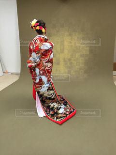 花嫁 - No.354848