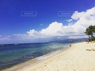 海の写真・画像素材[357510]