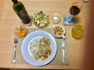 食べ物 - No.355327
