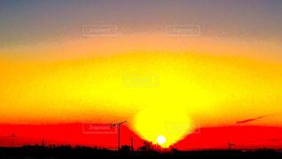 空の写真・画像素材[355378]