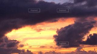 空の写真・画像素材[355606]