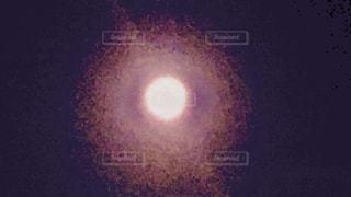 夜の写真・画像素材[355738]