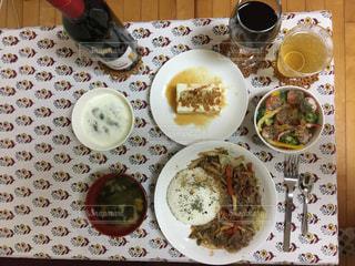 食べ物の写真・画像素材[355862]