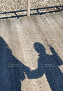 子どもの写真・画像素材[379848]