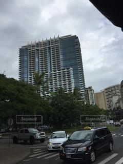 ハワイ - No.356078