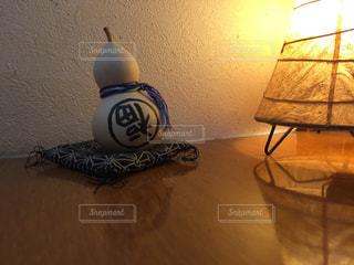室内装飾の写真・画像素材[357896]