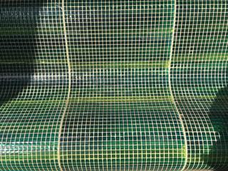 椅子の写真・画像素材[357104]
