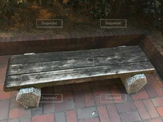 椅子の写真・画像素材[359628]