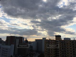 空 - No.378090