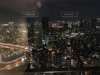 夜 - No.380035