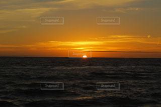 海の写真・画像素材[356362]