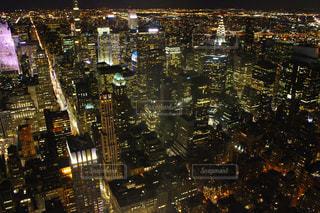 ニューヨークの写真・画像素材[356387]