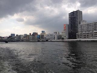 No.356754 風景