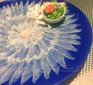 和食の写真・画像素材[356557]