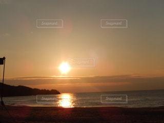 海の写真・画像素材[428302]