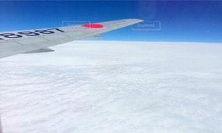 空の写真・画像素材[15674]
