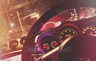 車の写真・画像素材[49407]
