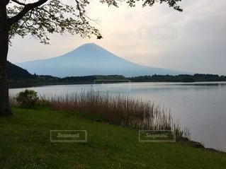 富士山 - No.49436