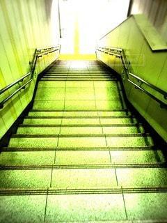 階段 - No.50164