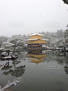 京都 - No.356899