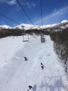 雪 - No.357066