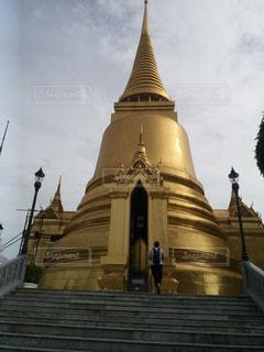 タイの写真・画像素材[357138]