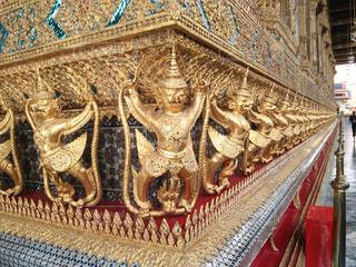 タイの写真・画像素材[357139]