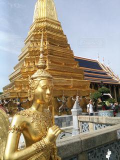 タイの写真・画像素材[357140]