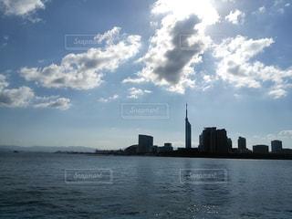 海の写真・画像素材[361152]