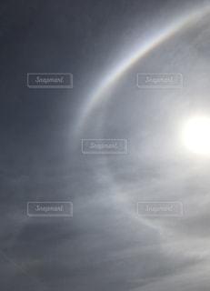 空の写真・画像素材[357206]