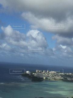 海の写真・画像素材[361654]